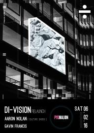 20160206 A3 Division Culture Shock Poster 20pct v0.2