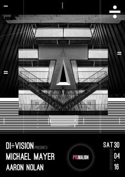 20160430 A3 Division Michael Mayer Poster 20pct v0.2