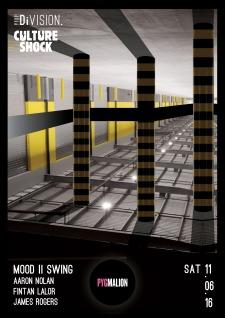 20160611 DiVISION Culture Shock Poster PROOF v0.2
