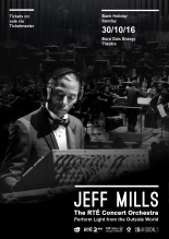 20161030 A3 Jeff Mills & the RTE Concert Orchestra Poster 20pct text