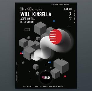 20171028 Division Will Kinsella Poster full text IG v0.3