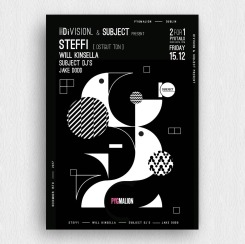 20171215 Division Subject Steffi Will Kinsella Poster full text IG v0.4