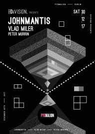 20171230 Div JohnMantis Poster full text
