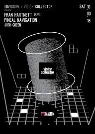 20180310 Division x VC Fran Hartnett Poster 20pct text v0.2