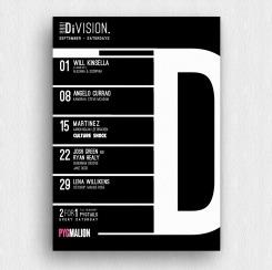 201809 Division Upcoming Poster 20pct square v0.2