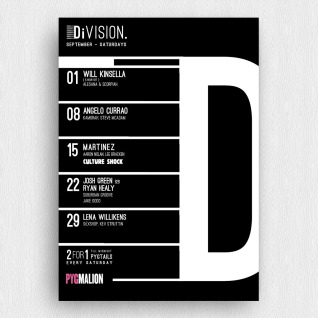 201809 Division Upcoming Poster 20pct square v0.3